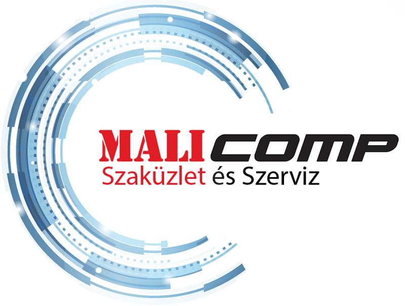 Malicomp Szakűzlet és Szerviz