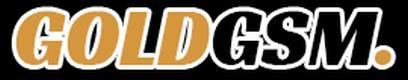 gold-gsm-logo